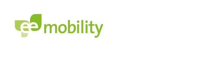 Mobilitätswende mit iS Software
