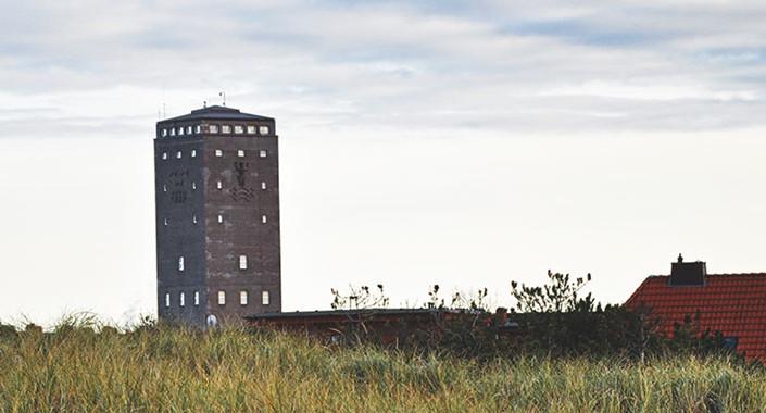MsbG: Die Stadtwerke Norderney setzen auf den Branchenspezialisten iS Software