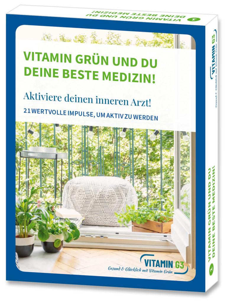 adamek-vitamin-g3-gegen-corona-kartenset_1