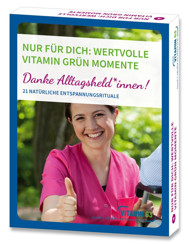 adamek-vitamin-g3-gegen-corona-kartenset_4