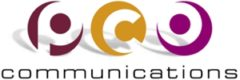 p.co communications