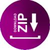 download-zip1(100pix)