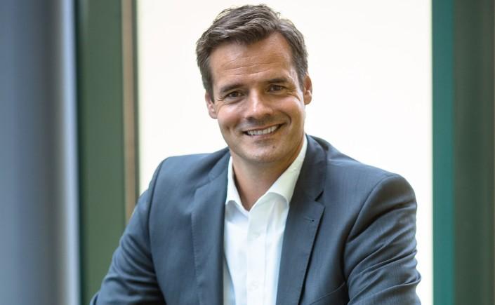 iS-Software-Markus-Prang-SW-Geesthacht-Beitragstitel