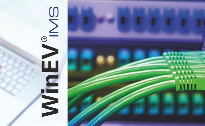 SMGWA bei iS Software als Komplettpaket